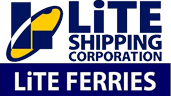 Lite Shipping Corporation